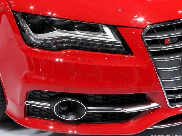 Optique Audi